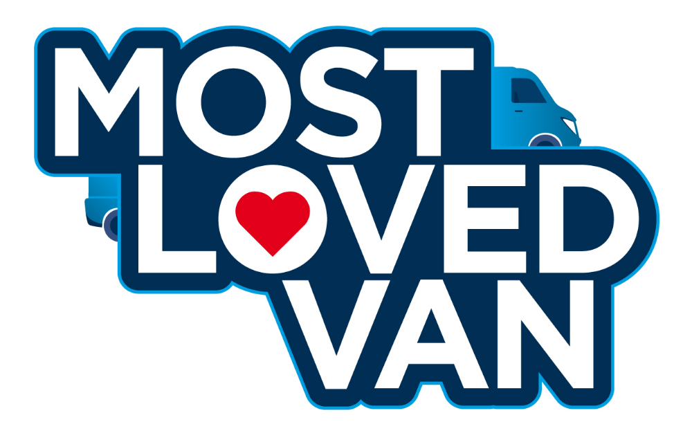 MOst LOved Van